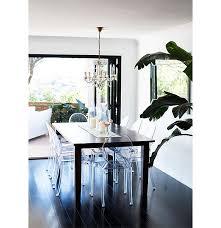 Living Room Wood Floor Ideas 12 Floor Ideas We Absolutely Love One Kings Lane