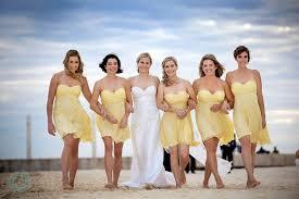 unique bridesmaid dresses rooted in love