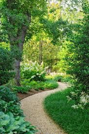 426 best garden walkways images on pinterest landscaping garden