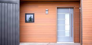 modern door designs modern decorative door