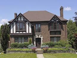 tudor home designs home design home design literarywondrous tudor style images