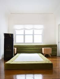 bedroom furniture wholesale mattress memory foam mattress double