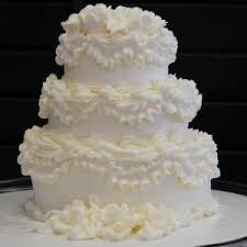 cakes the cake shop cupcakes wedding cakes bakery