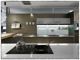 cuisinistes la rochelle cuisiniste toulon luxury toulon cuisines ixina cuisine jardin