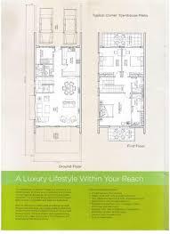 3 bedroom villa for sale in international city dubai uae own a