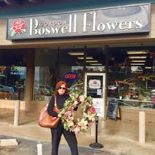 Flower Stores In Fort Worth Tx - gordon boswell flowers 11 photos florists 6204 camp bowie