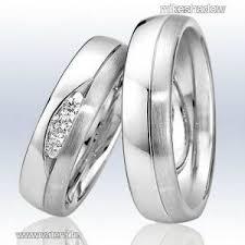 karikagyuru rak rózsaarany eljegyzési gyűrű 45 db divatod hu