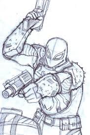marvel agent venom by ironwarmachine on deviantart