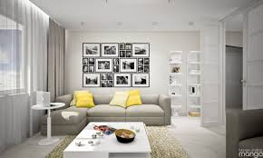 small minimalist living room designs looks so perfect with trendy