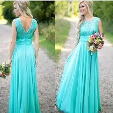 online get cheap aqua bridesmaids robe aliexpress com alibaba group