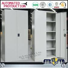 used industrial metal cabinets for sale metal cabinets for sale