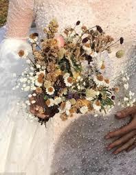 pernille teisbaek marries phillip lotko in lavish ceremony cetusnews