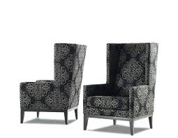 contemporary wing chairs modern wing back chairs catchy modern chair picture for laundry