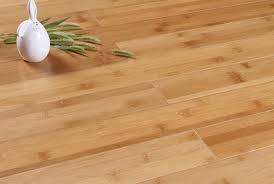 horizontal bamboo flooring and carbonized horizontal bamboo