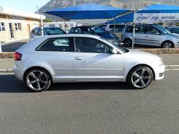 audi a3 s tronic for sale robbie tripp motors used mercedes car dealer cape town a3 a3