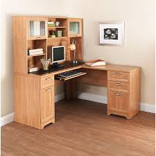 Magellan L Shaped Desk Realspace Magellan Collection L Desk And 27 Similar Items