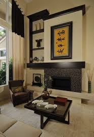 Ideas For Apartment Living Room Best 25 Comfortable Living Rooms Ideas On Pinterest Cream