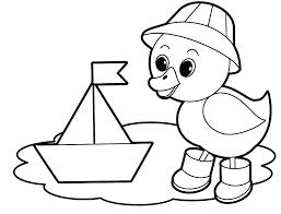 coloring pages animals hibernating hibernating animals coloring pages coloring kids pages hibernating