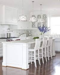 best white for cabinets and trim choosing the best white paint color for your kitchen cabinets
