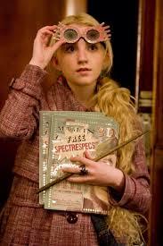 Best 25 Harry Potter Characters Ideas On Pinterest Star Wars