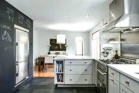 credence cuisine moderne best decoration de cuisine moderne photos design trends 2017
