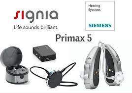 siemens hearing aid charger red light signia primax 5 bundle easytek charger tek trans hearingoncall