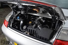 engine porsche 911 flat six engine a porsche 911 history total 911