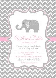 baby shower invitation fonts images baby shower ideas