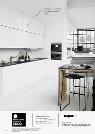 cuisine nobilia prix delicious cuisine electromenager inclus élégant line n the line