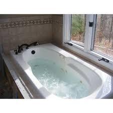 Moen Banbury Tub Faucet Stylist And Luxury Roman Tub Moen Banbury 2 On Home Design Ideas