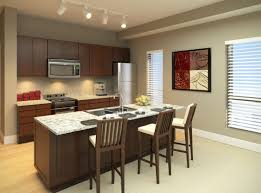 cost of kitchen island precious kitchen island cost tags kitchen island bar replacing