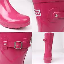 s kangol boots uk kangol low wellies wellington rubber boots slip on ebay