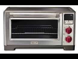 Toaster Convection Oven Ratings Best Rated Wolf Stainless Steel Convection Countertop Oven