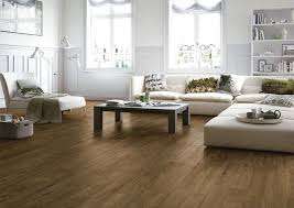 home and decor flooring 110 best home renovations images on flooring ideas