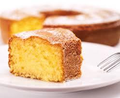 recette de cuisine gateau au yaourt gâteau au yaourt facile recette de gâteau au yaourt facile