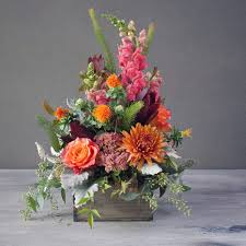 love and romance flower delivery in kansas city fiddly fig