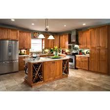 100 home decorators kitchen cabinets reviews 100 kitchen