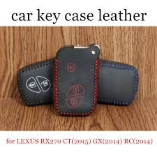 2010 lexus key fob cover compare prices on lexus key cover online shopping buy low price