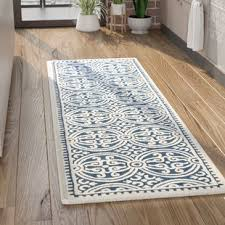 Soft Area Rugs Soft Rugs You Ll Wayfair