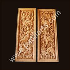 wood carved doors wooden carved doors carved wood door custom