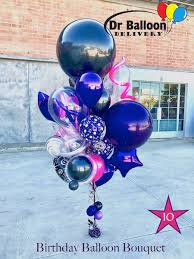 mylar balloon bouquets 1 balloon delivery la 310 215 0700 los angeles bouquets balloons