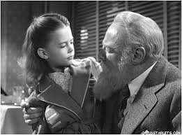 Miracle On 34th Hd Can You Pass The Ultimate Miracle On 34th Trivia Playbuzz