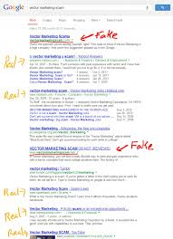 Cutco Business Cards Vector Marketing Scam Cutco Knives Scam Review Knifeup