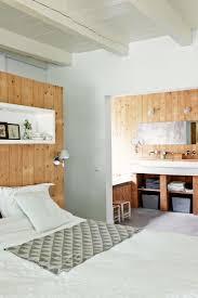 Bedroom Decor Without Headboard 74 Best Femkeido Blog Images On Pinterest Blog Page Vintage