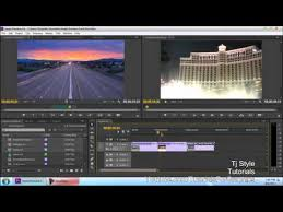 adobe premiere pro tutorial in pdf premiere pro cs5 masking tutorial imdb paiming