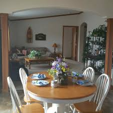 affordable homes of rice lake inc home builders rice lake wi