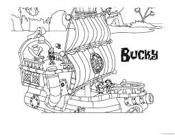 car 2 guido and tow mater coloring page for kidsfree printable