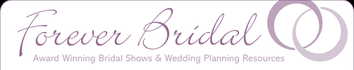 photo booths forever bridal wedding shows bridal show booth awards raleigh durham cary nc