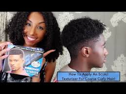 make african american men hair curly how to get curls for men s curl texturizer biancareneetoday