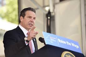 cuomo eyes worker abuse at new york nail salons ny daily news
